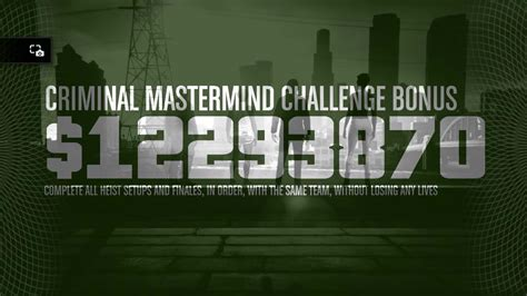 GTA 5 Online Heists guide: How to make the most money with