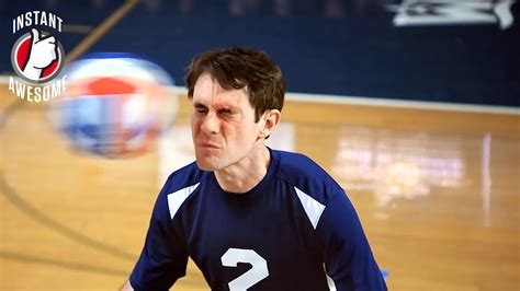 Viral Video Star Scott Sterling Returns - And He's Using