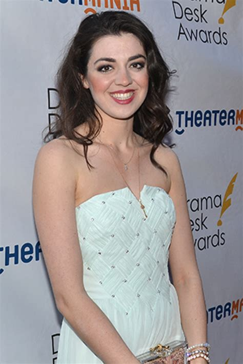 Barrett Wilbert Weed to Join Wesley Taylor in Signature
