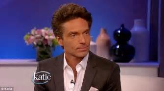 Richard Marx divorcing actress wife Cynthia Rhodes after