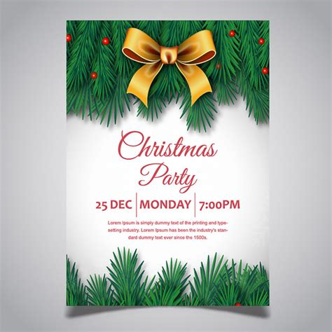 Christmas Typography Vectors, Photos and PSD files | Free