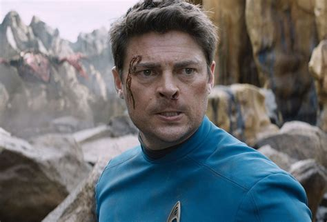 Star Trek Beyond – In Unity We Are Stronger Together | The