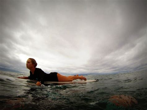 Maui Surf Lessons | Private Surfing Tours