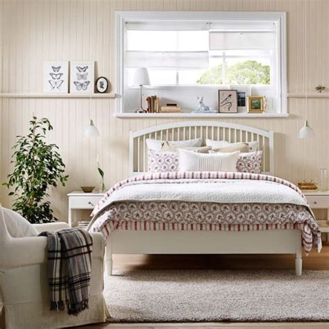 17 Best images about Ikea on Pinterest   Duvet covers