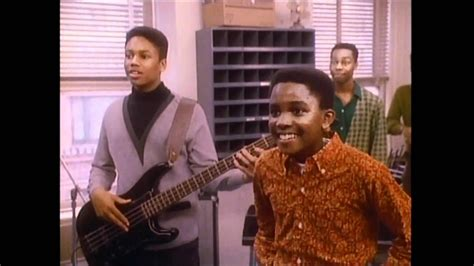 Music From The Jacksons: An American Dream Part 2/5 - YouTube