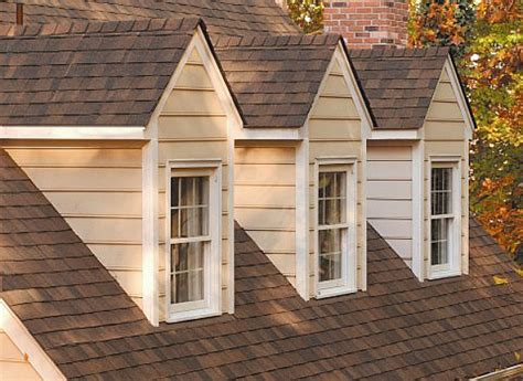 6 ways to repair and replace roofing - Consumer Reports