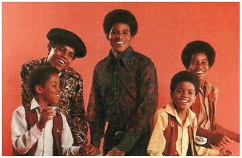 """""""The Love You Save"""" - The Jackson Five"""
