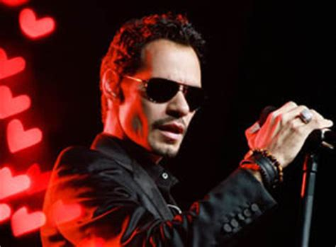2013 Marc Anthony Tickets: QueenBeeTickets