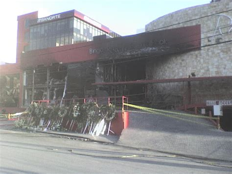 2011 Monterrey casino attack - Wikipedia