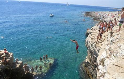 Exploring Kamenjak National Park & its Beaches in Istria