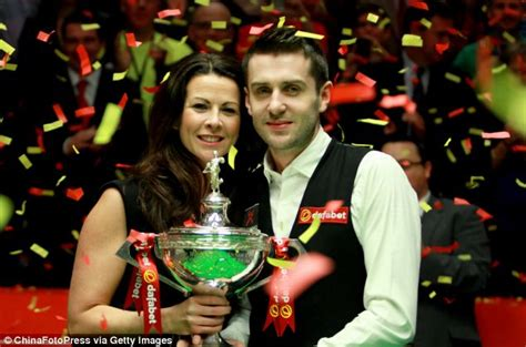 Ronnie O'Sullivan and young son, 6, 'cheat death' after