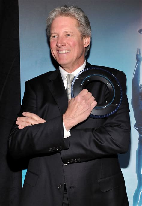 Bruce Boxleitner - Bruce Boxleitner Photos - Premiere Of