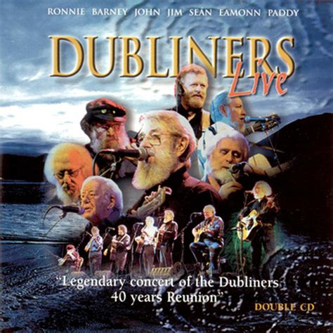 The Fields Of Athenry, a song by The Dubliners on Spotify