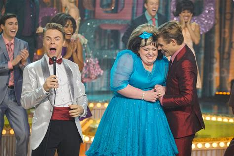 After 'Hairspray Live!': 7 TV Musicals and 5 Lessons