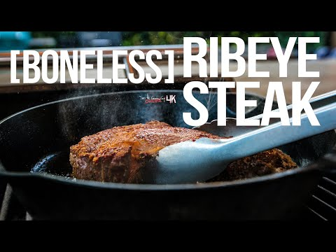 The Perfect Skirt Steak Recipe + 17 Ways to Use the