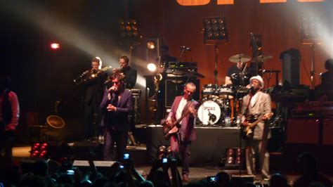 The Specials | Musik-Wiki | FANDOM powered by Wikia