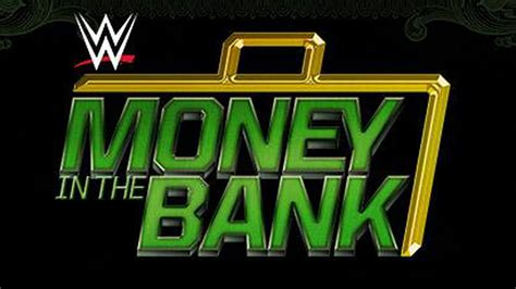 Sign Kevin Owens up for WWE's Money in the Bank ladder