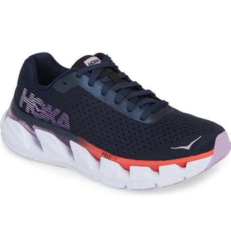HOKA ONE ONE® Elevon Running Shoe (Women) | Nordstrom