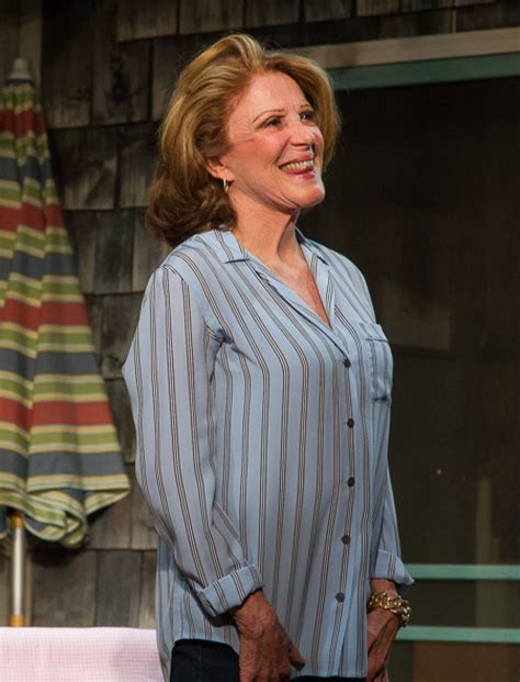 Too Much Sun, Starring Linda Lavin, Opens at the Vineyard
