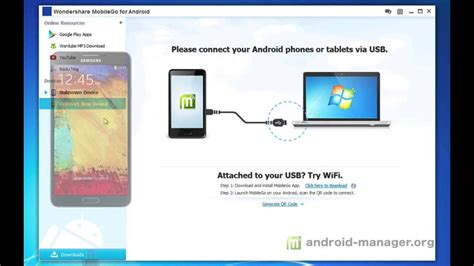 How to Transfer All Files/Videos/Photos/Contacts/Apps