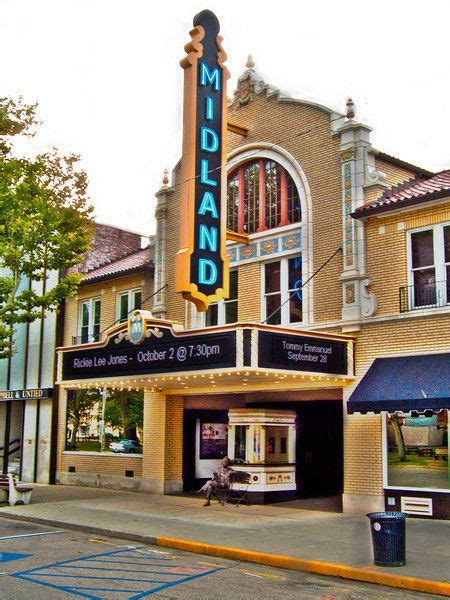 94 best images about Ohio's Historic Theatres & Opera