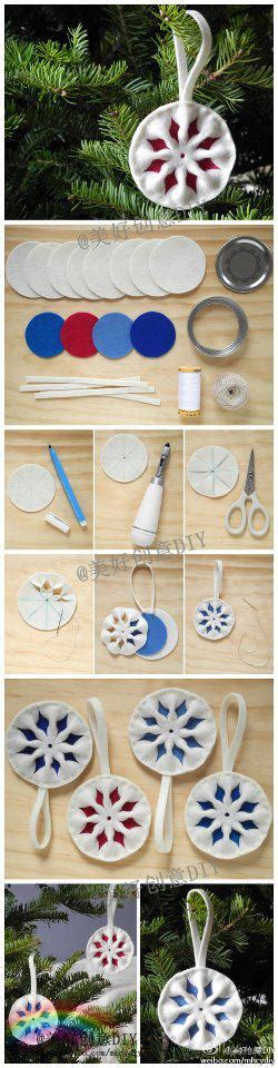 Handmade with Love By Hopi-Patch: Tutorials