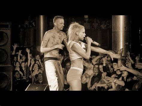 Die Antwoord Live At Boomtown Fair 2018 Full Concert - YouTube