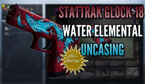 Glock cs go skins — here are the best 10 options for cs