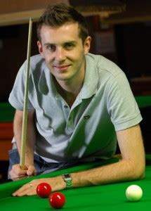Big Win For Mark Selby At The Masters | Radio Kerry