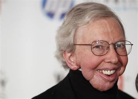 The trolls come out for Roger Ebert   Salon