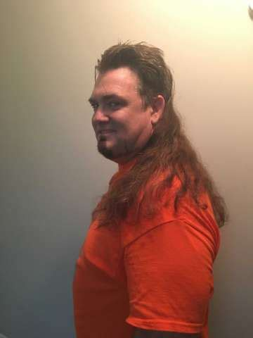 With Minute Maid guard, there's never a dull mullet