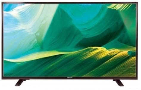 Orion T32-DLED 32 ( 82cm ) HD LED TV :: GRX Electro Outlet