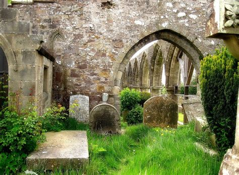 Old St Kentigern's Church   Places in scotland, Places to