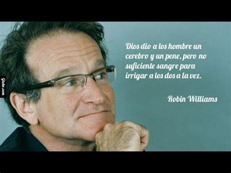 Frases de Robbien william - YouTube