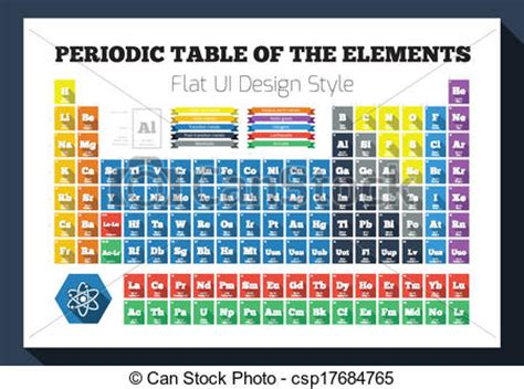Element clipart - Clipground